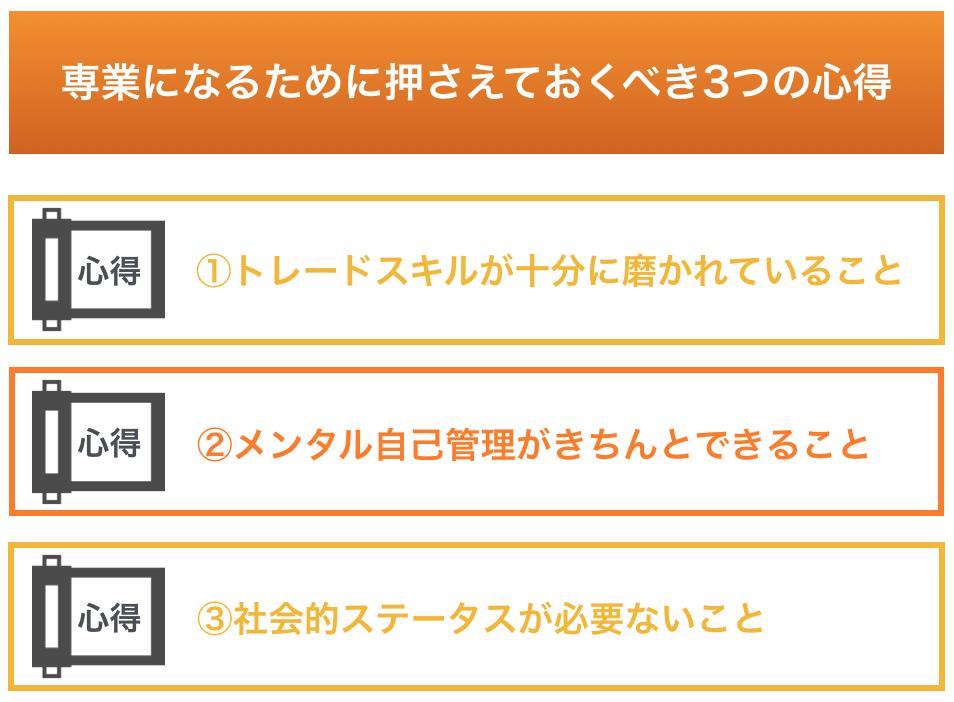 スクリーンショット 2016-05-24 19.55.32