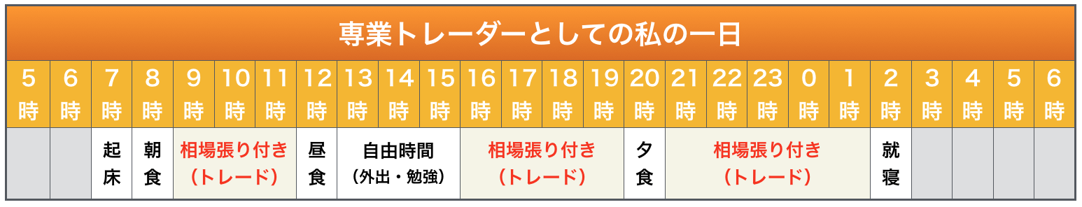 スクリーンショット 2016-05-25 15.33.31
