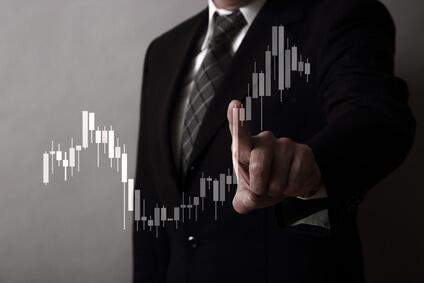 FXは儲かるかの真実|勝ち組の共通点3つと正しい学習方法