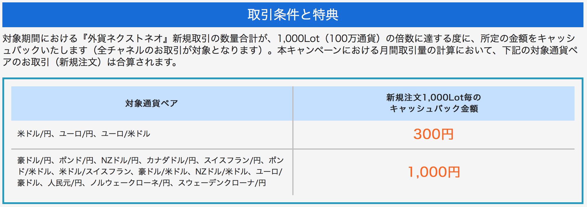 スクリーンショット 2017-02-02 15.26.28
