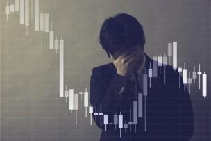 なぜFXで借金をするのか?4つのパターンと4つの対策