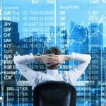 株とFXを徹底比較|7つの違いと成功するための始め方