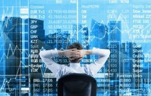 株とFXを徹底比較|7つの違いと...