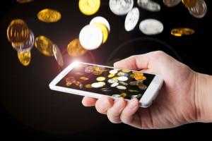 FXアプリおすすめランキング|目的別で最高のアプリがわかる!