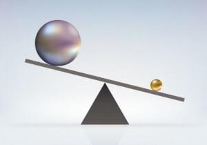 図解でわかるFXのレバレッジ|大損しない為の3つの注意点