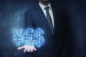 専業トレーダー直伝!FXで勝つために必要な通貨ペア選びの全知識