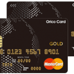 Orico Card THE WORLD アイキャッチ