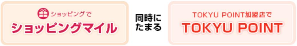 JALカードTOKYU POINT ClubQ CLUB-Aゴールド TOKYUポイント