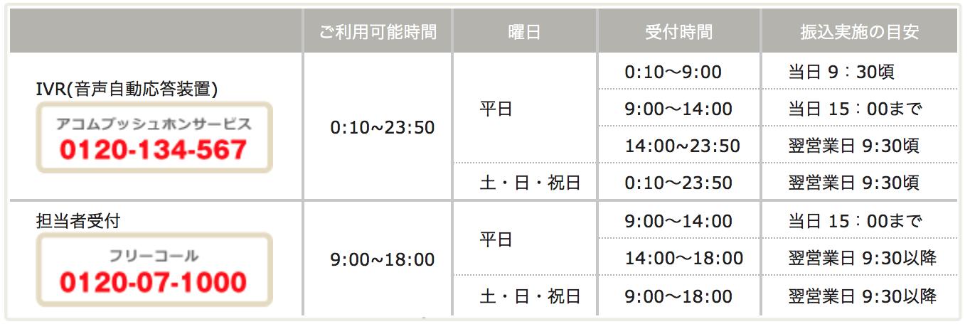 スクリーンショット 2016-08-02 23.24.49