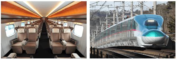 ビュー ゴールドカード Viewカード・グリーン車利用券(新幹線・特急列車用)