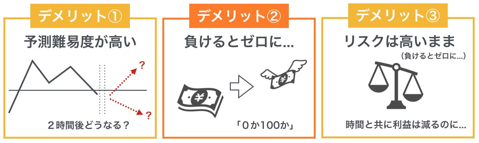 スクリーンショット 2016-08-21 16.39.15