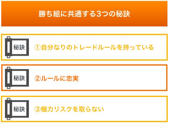 スクリーンショット 2016-08-15 16.43.47
