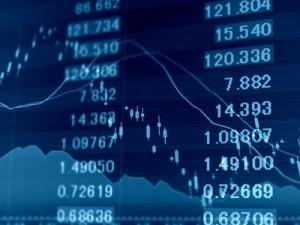 3分でわかるFX経済指標!押さえるべき重要指標とその見方