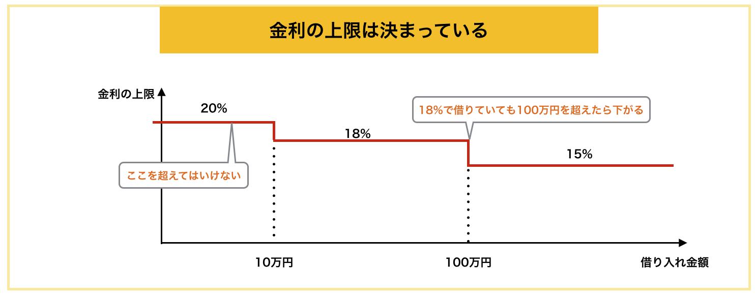 %e3%82%b9%e3%82%af%e3%83%aa%e3%83%bc%e3%83%b3%e3%82%b7%e3%83%a7%e3%83%83%e3%83%88-2016-09-28-18-34-03