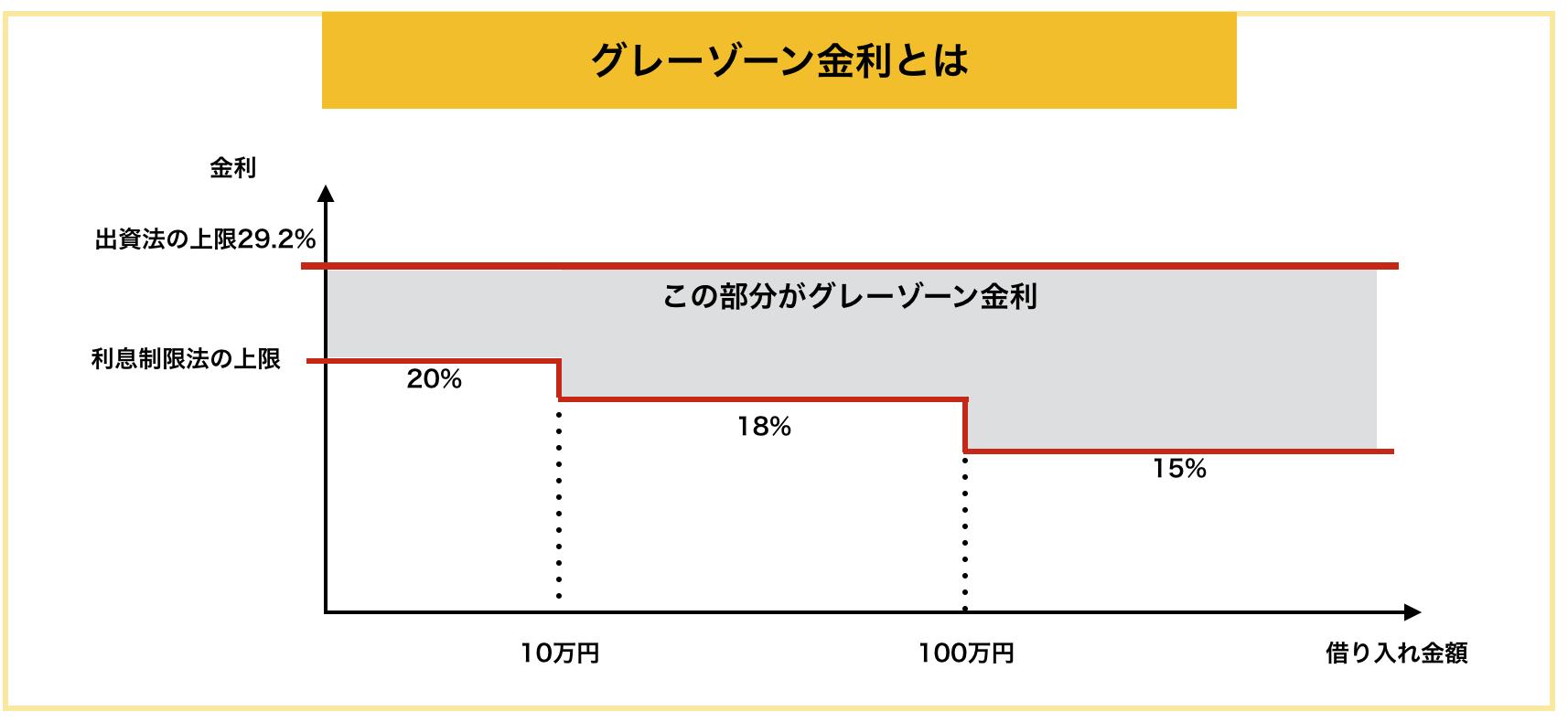 %e3%82%b9%e3%82%af%e3%83%aa%e3%83%bc%e3%83%b3%e3%82%b7%e3%83%a7%e3%83%83%e3%83%88-2016-09-28-17-50-46