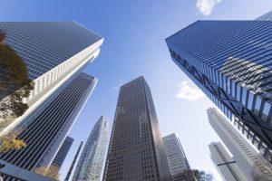 大手消費者金融おすすめ4社と申し込み前に知りたい全知識
