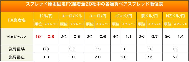%e3%82%b9%e3%82%af%e3%83%aa%e3%83%bc%e3%83%b3%e3%82%b7%e3%83%a7%e3%83%83%e3%83%88-2016-09-18-13-53-52
