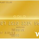 SuMi TRUST CLUB ゴールドカード アイキャッチ