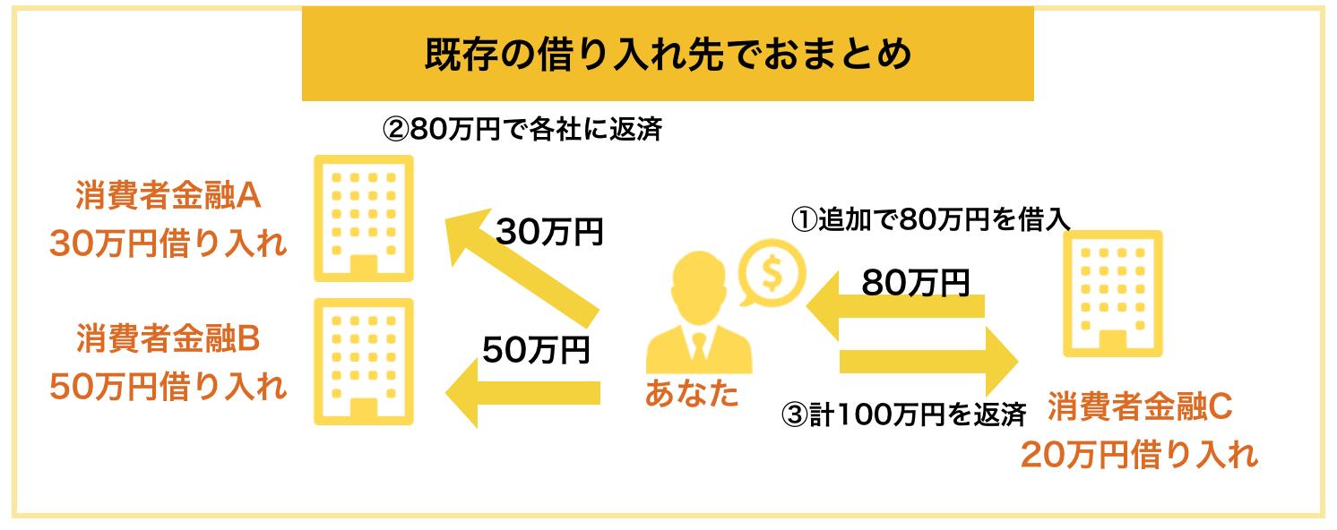 %e3%82%b9%e3%82%af%e3%83%aa%e3%83%bc%e3%83%b3%e3%82%b7%e3%83%a7%e3%83%83%e3%83%88-2016-10-30-17-43-22