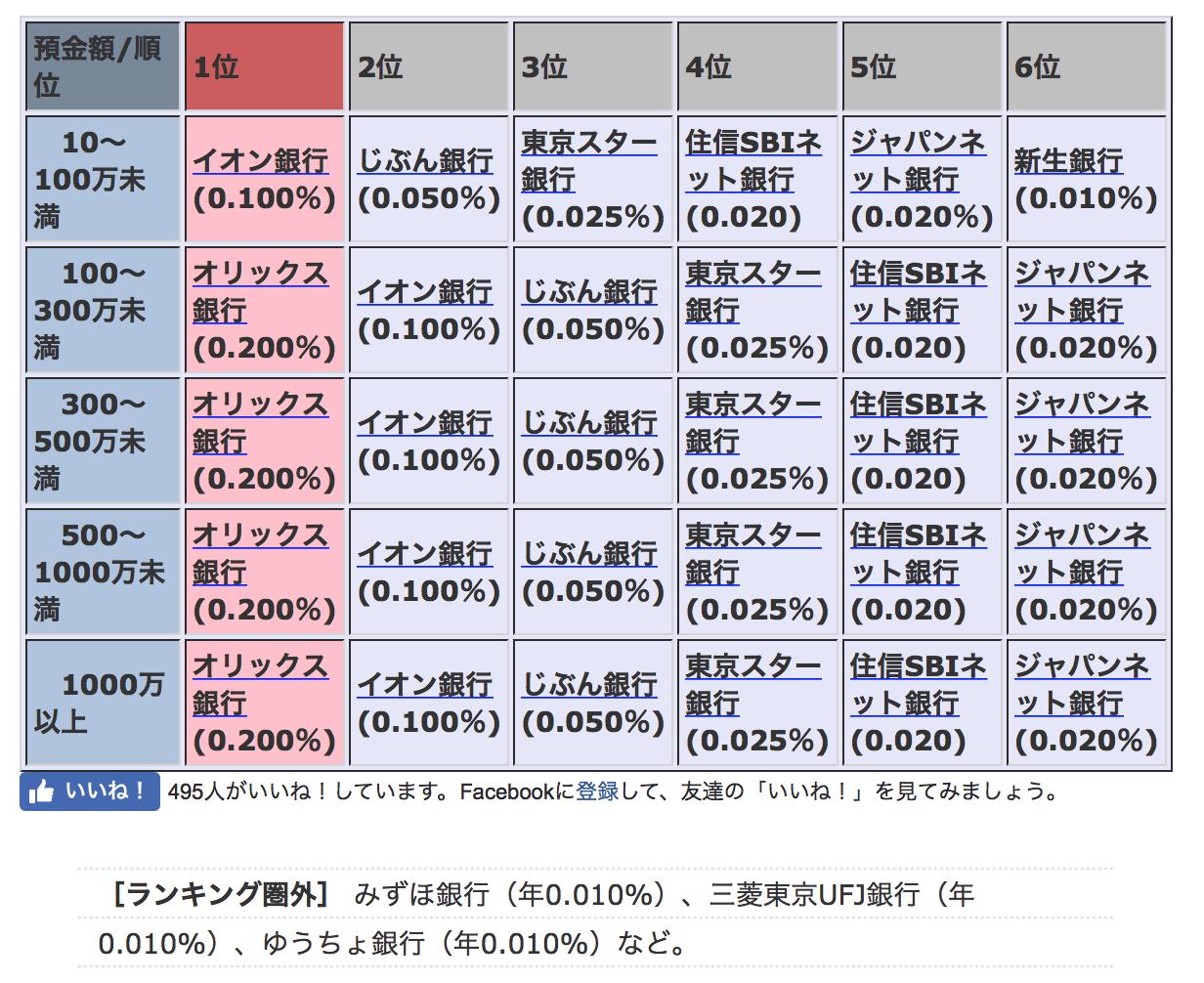 %e3%82%b9%e3%82%af%e3%83%aa%e3%83%bc%e3%83%b3%e3%82%b7%e3%83%a7%e3%83%83%e3%83%88-2016-10-22-16-49-42