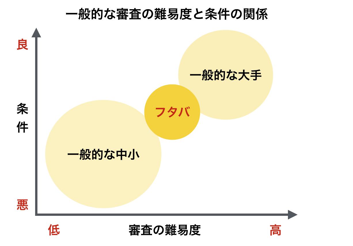 %e3%82%b9%e3%82%af%e3%83%aa%e3%83%bc%e3%83%b3%e3%82%b7%e3%83%a7%e3%83%83%e3%83%88-2016-10-23-18-10-55