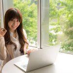 大学生こそFXをやるべき5つの理由と失敗しないための注意点