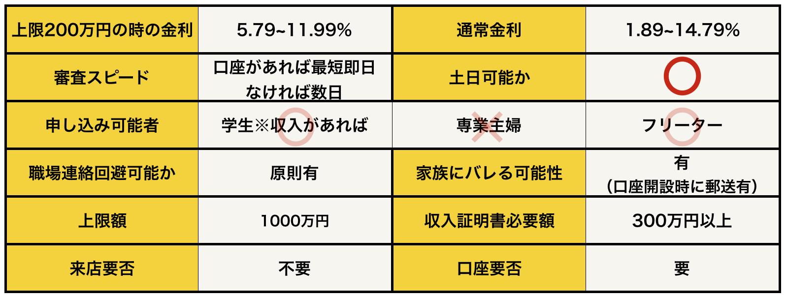 %e3%82%b9%e3%82%af%e3%83%aa%e3%83%bc%e3%83%b3%e3%82%b7%e3%83%a7%e3%83%83%e3%83%88-2016-10-24-20-43-46