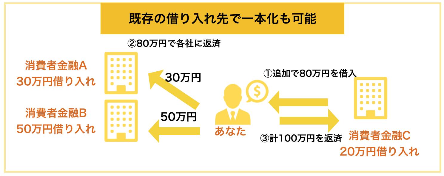 %e3%82%b9%e3%82%af%e3%83%aa%e3%83%bc%e3%83%b3%e3%82%b7%e3%83%a7%e3%83%83%e3%83%88-2016-10-28-16-39-11