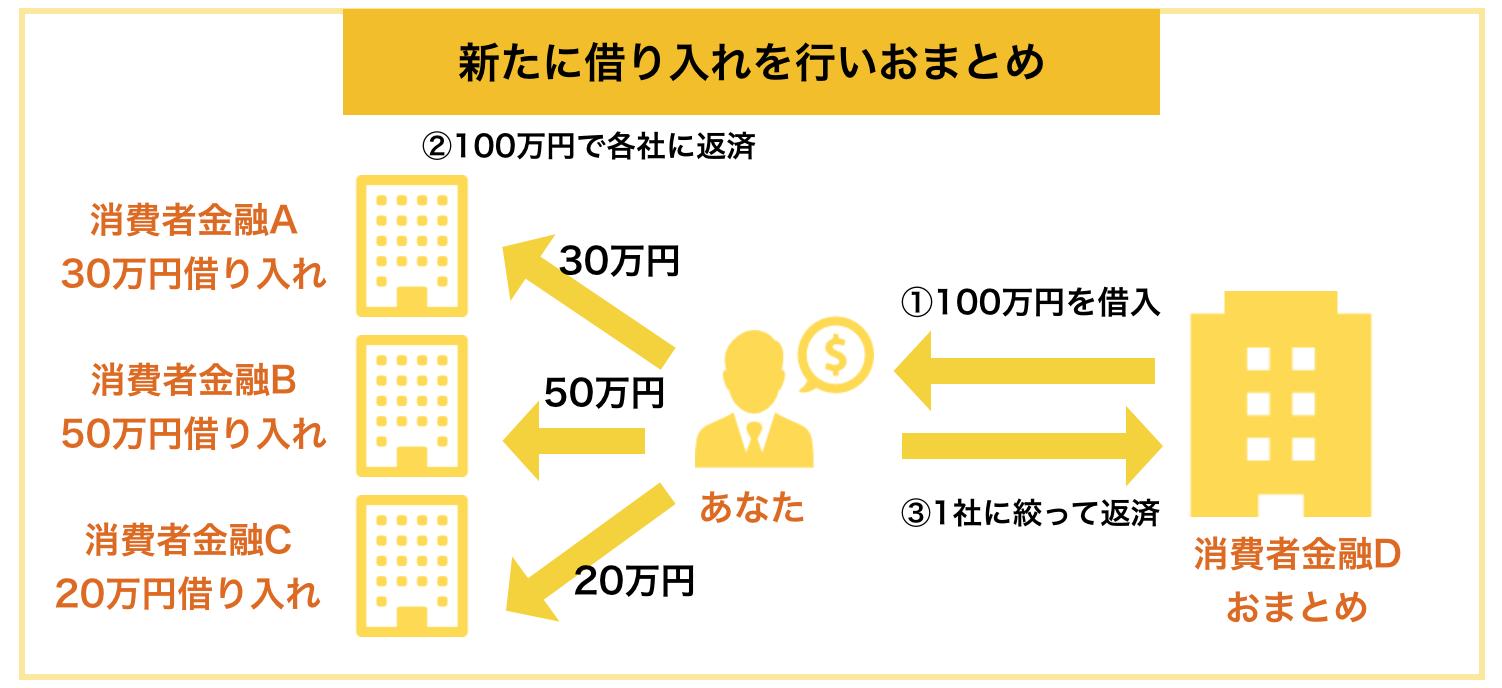 %e3%82%b9%e3%82%af%e3%83%aa%e3%83%bc%e3%83%b3%e3%82%b7%e3%83%a7%e3%83%83%e3%83%88-2016-10-30-17-41-31