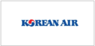 大韓航空 ロゴ