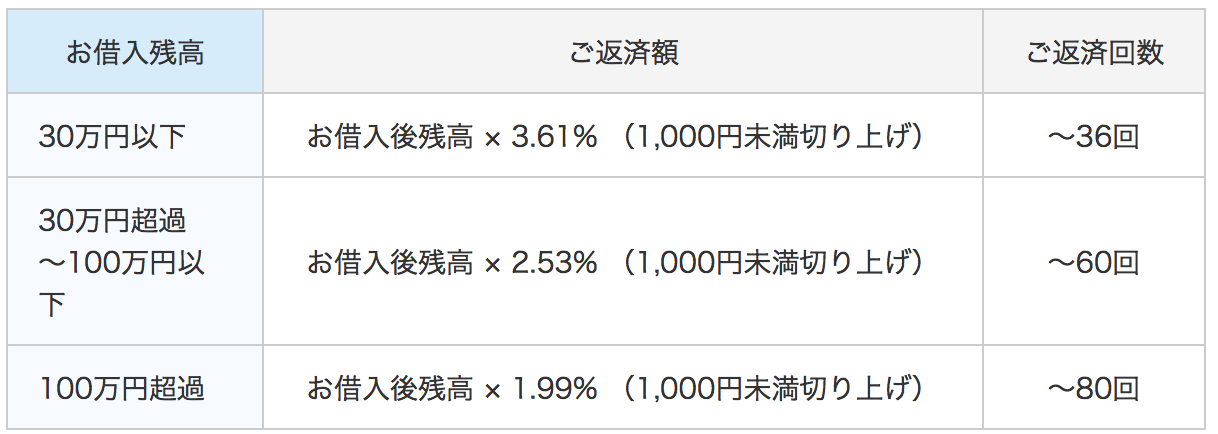 %e3%82%b9%e3%82%af%e3%83%aa%e3%83%bc%e3%83%b3%e3%82%b7%e3%83%a7%e3%83%83%e3%83%88-2016-11-28-16-19-00