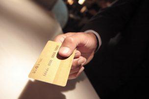 ゴールドカード かっこいい アイキャッチ
