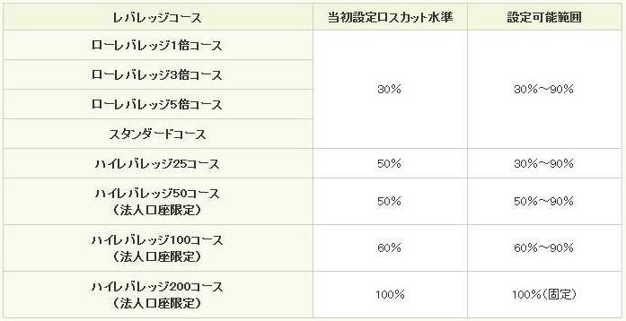 %e3%82%b9%e3%82%af%e3%83%aa%e3%83%bc%e3%83%b3%e3%82%b7%e3%83%a7%e3%83%83%e3%83%88-2016-12-11-17-27-20