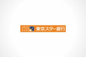 東京スター銀行スターワンバンクローンでおまとめすべきでない全理由