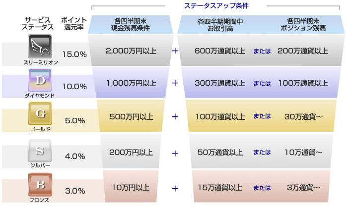%e3%82%b9%e3%82%af%e3%83%aa%e3%83%bc%e3%83%b3%e3%82%b7%e3%83%a7%e3%83%83%e3%83%88-2016-12-10-15-12-54