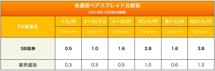 %e3%82%b9%e3%82%af%e3%83%aa%e3%83%bc%e3%83%b3%e3%82%b7%e3%83%a7%e3%83%83%e3%83%88-2016-12-11-18-10-29
