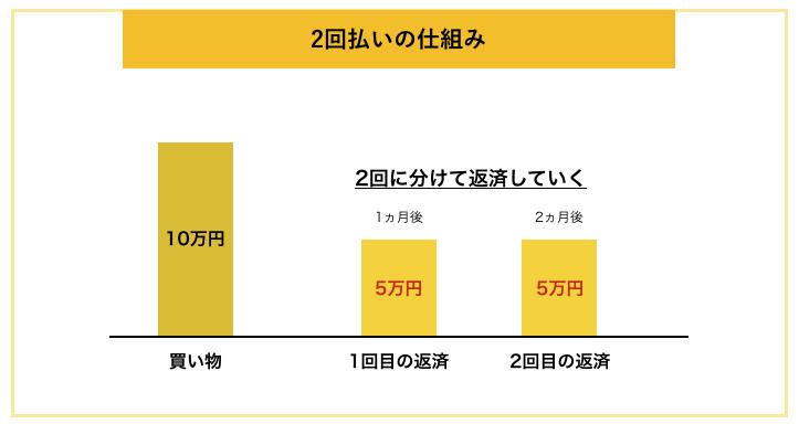 %e3%82%b9%e3%82%af%e3%83%aa%e3%83%bc%e3%83%b3%e3%82%b7%e3%83%a7%e3%83%83%e3%83%88-2017-01-06-17-14-32