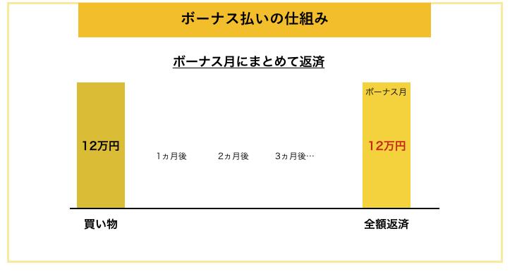 %e3%82%b9%e3%82%af%e3%83%aa%e3%83%bc%e3%83%b3%e3%82%b7%e3%83%a7%e3%83%83%e3%83%88-2017-01-06-18-24-31
