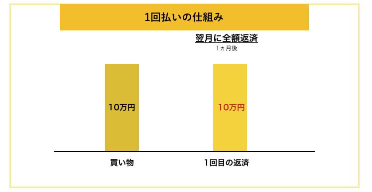 %e3%82%b9%e3%82%af%e3%83%aa%e3%83%bc%e3%83%b3%e3%82%b7%e3%83%a7%e3%83%83%e3%83%88-2017-01-06-17-19-38