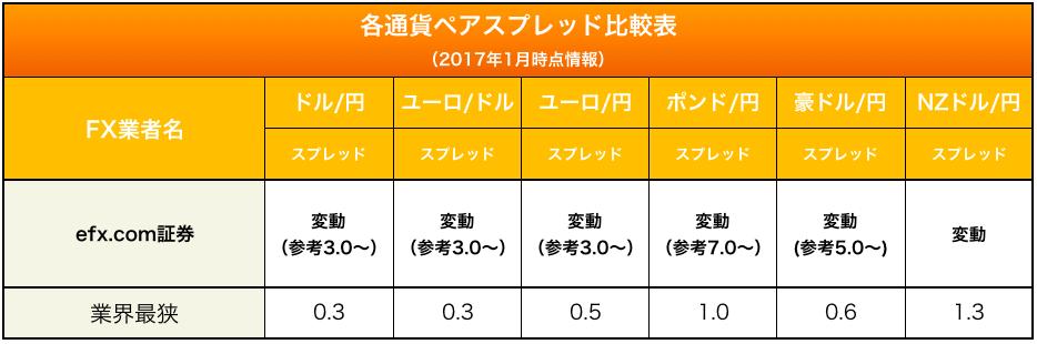 スクリーンショット 2017-01-14 16.55.07