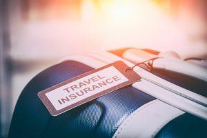 ゴールドカード 海外旅行保険