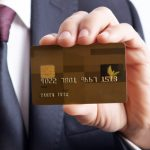 ゴールドカード 還元率