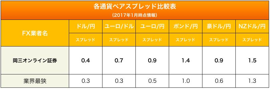 %e3%82%b9%e3%82%af%e3%83%aa%e3%83%bc%e3%83%b3%e3%82%b7%e3%83%a7%e3%83%83%e3%83%88-2017-01-07-15-04-53
