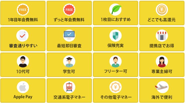 スクリーンショット 2017-01-30 14.45.51