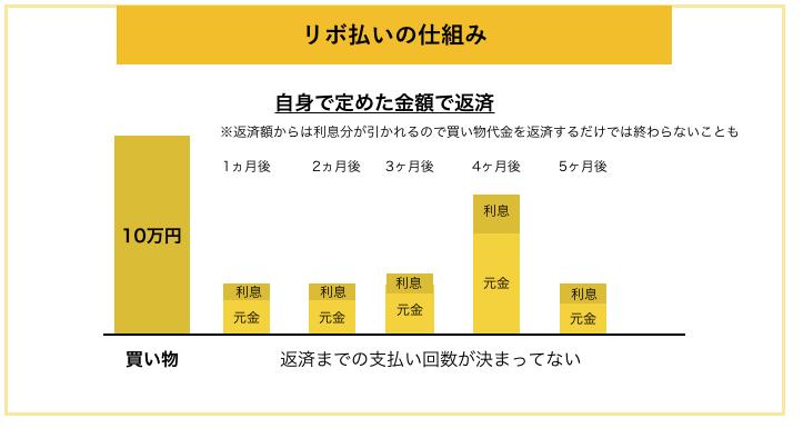 %e3%82%b9%e3%82%af%e3%83%aa%e3%83%bc%e3%83%b3%e3%82%b7%e3%83%a7%e3%83%83%e3%83%88-2017-01-07-20-05-17