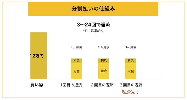 %e3%82%b9%e3%82%af%e3%83%aa%e3%83%bc%e3%83%b3%e3%82%b7%e3%83%a7%e3%83%83%e3%83%88-2017-01-07-20-05-09