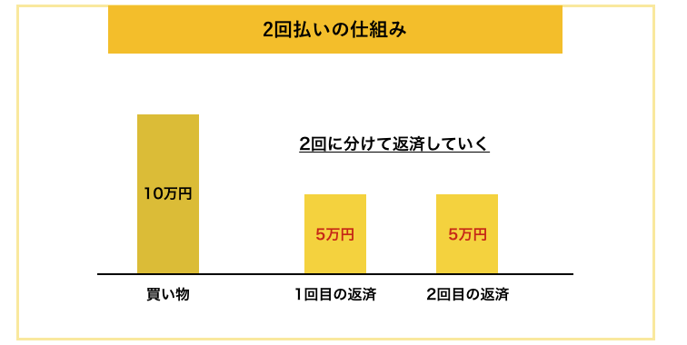 %e3%82%b9%e3%82%af%e3%83%aa%e3%83%bc%e3%83%b3%e3%82%b7%e3%83%a7%e3%83%83%e3%83%88-2017-01-06-17-04-03