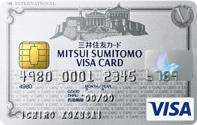 img_hikaku_table_large_card_cla