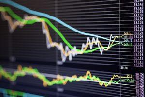FXのテクニカル分析とは|成功率を高める方法とおすすめ手法3選