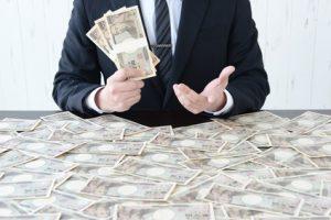 FXで1億円以上利益を上げる「億トレーダー」に学ぶトレードの秘訣